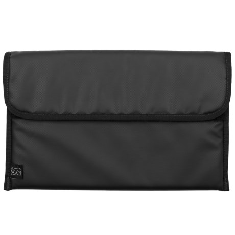 Chrome Industries Tactical Laptop Sleeve - Large