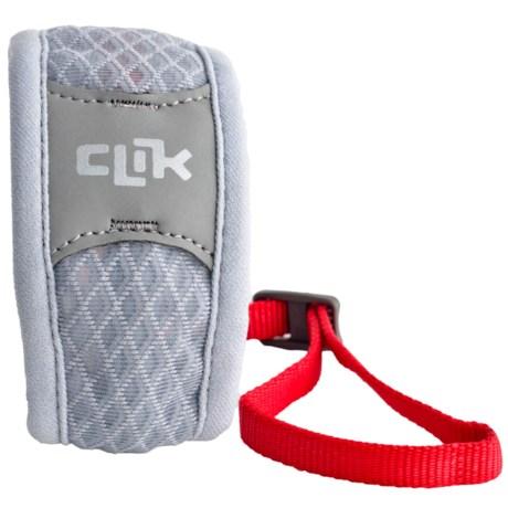 Clik Elite Camera Wrist Strap