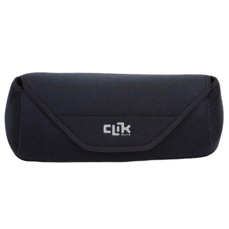 Clik Elite Lens Wrap - Large