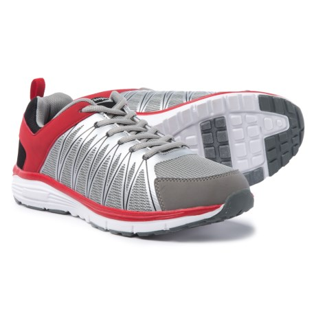 Crossport Montecito Bay Cross-Training Shoes (For Men)
