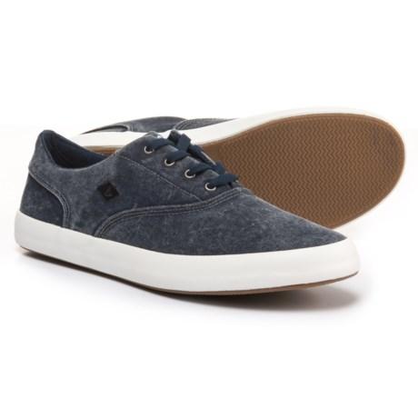 Sperry Wahoo CVO Sneakers (For Men)