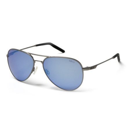 Revo Observer Sunglasses - Polarized