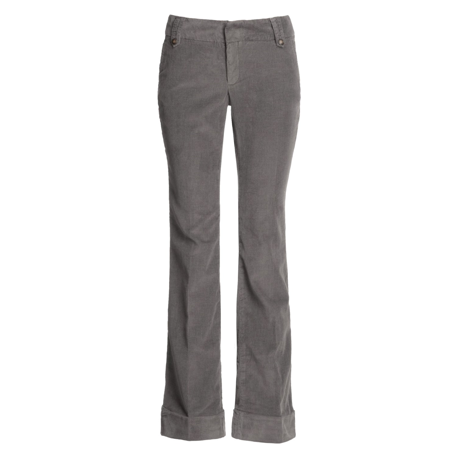 Browse Land's End to find women's corduroy pants & corduroy jeans. Corduroys are a beloved cold-weather staple—we have the most variety in women's corduroys.