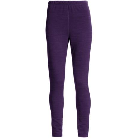 Kenyon Polartec® Power Stretch® Base Layer Bottoms (For Women)