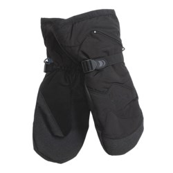 Auclair Harry's Mittens - Insulated (For Men)