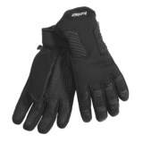 Auclair Quick Pull Gloves - Insulated (For Men and Women)