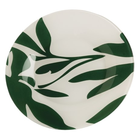 Sagaform Mangold Salad-Dessert Plates - Set of 4