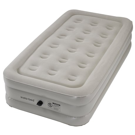 "Insta-Bed 16"" Air Bed - Twin"