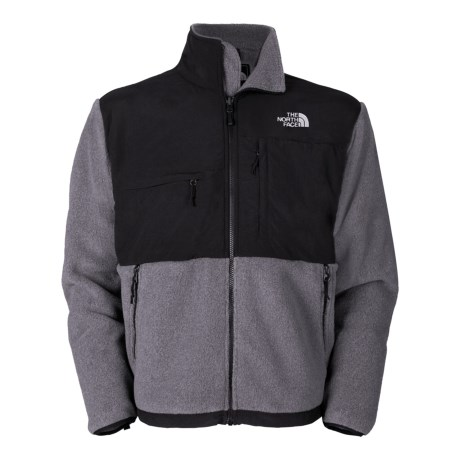 The North Face Denali Jacket - Polartec® Fleece (For Men)