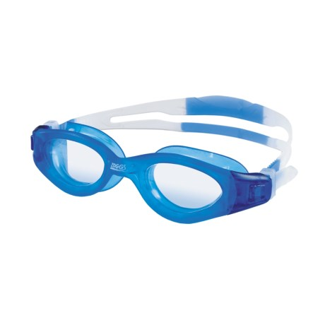 Zoggs Aquatech Swim Goggles (For Youth)