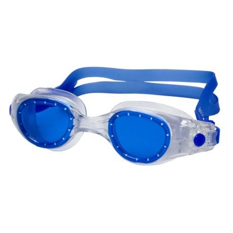 Zoggs Phantom Swim Goggles (For Youth)