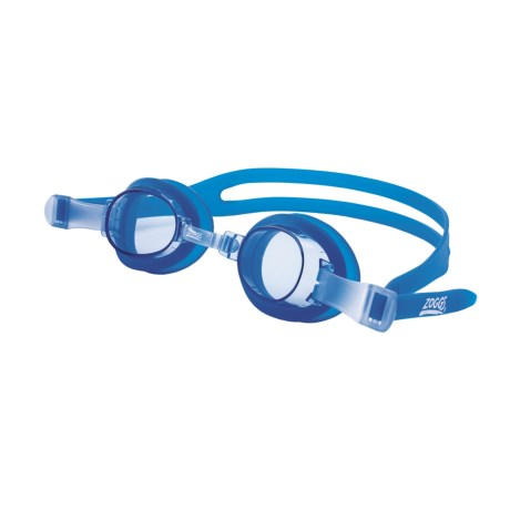 Zoggs Lil Flipper Swim Goggles - (For Youth)