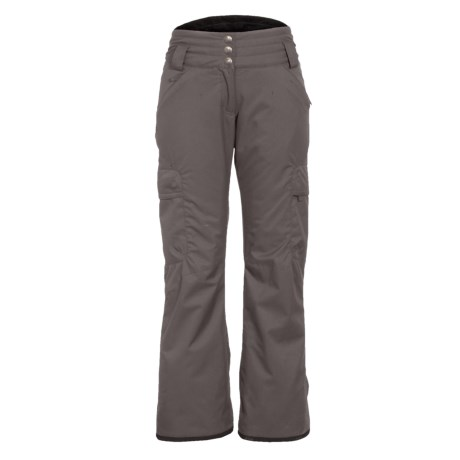 Lole Jessie Snow Pants - Insulated (For Women)