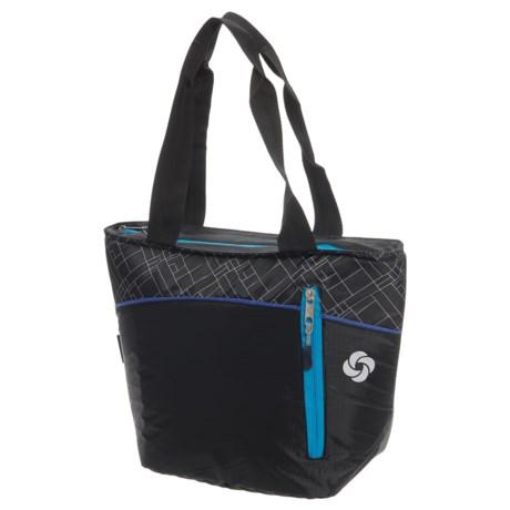 Samsonite Cooler Tote Bag - Insulated