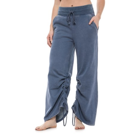 Free People In a Cinch Pants (For Women)
