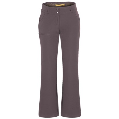 Lole Chamonix 2 Pants (For Women)