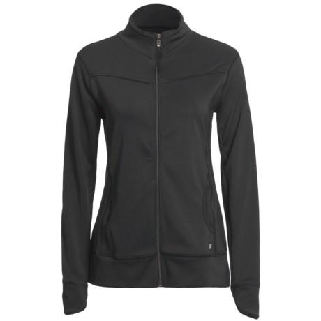 New Balance Petal Jacket (For Women)