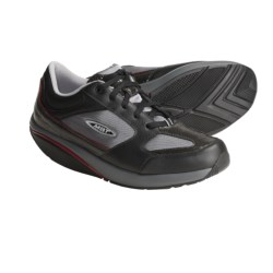 MBT Moja Lux Fitness Shoes (For Women)