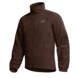 The North Face Windwall 1 Fleece Jacket (For Men)