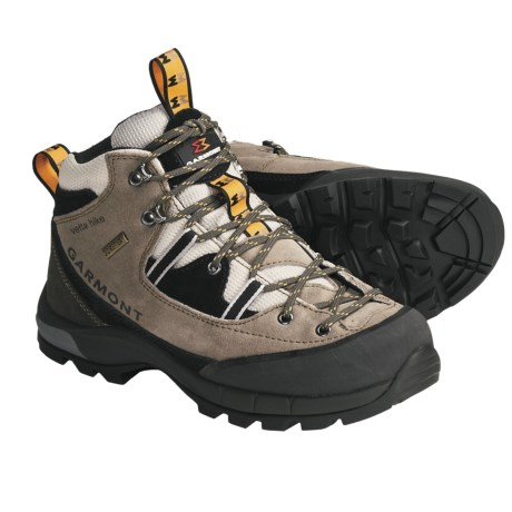 Garmont Vetta Hike Gore-Tex® Hiking Boots - Waterproof (For Women)