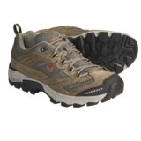 Garmont Eclipse Vented Trail Shoes (For Women)