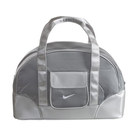 Nike Golf Brassie Carryall Tote Bag (For Women)