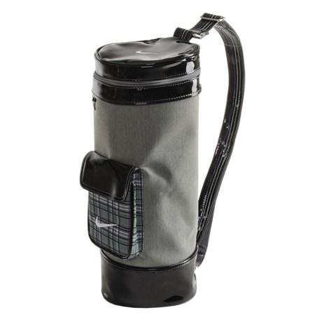 Nike Golf Brassie Shoe Bag (For Women)