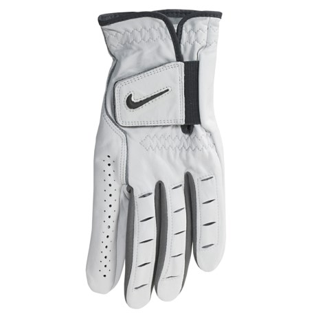 Nike Golf Nike Dri-Fit Tour TW Golf Glove (For Men)