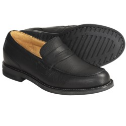 Trask H.S.  Gibson Falls Loafer Shoes - Leather (For Men)