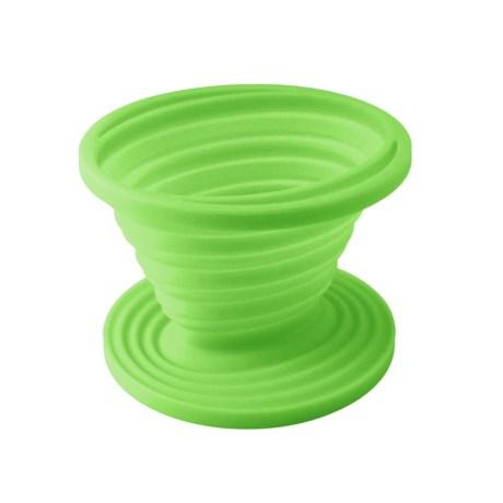 UST Flexware Coffee Drip - BPA-Free
