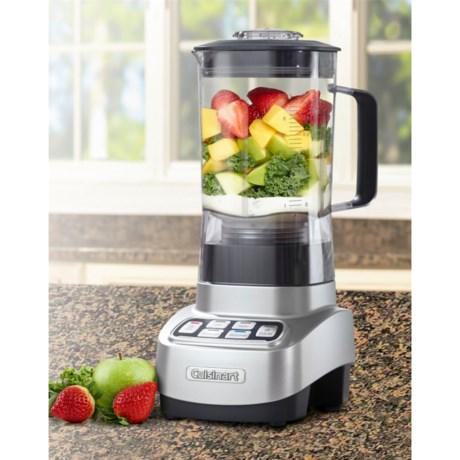 Cuisinart Velocity Ultra Blender - 56 oz.