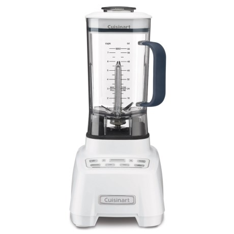 Cuisinart Hurricane Blender - 60 oz., 2.25 Horsepower
