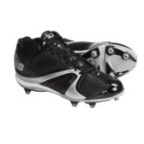 New Balance 750 Football Cleats (For Men)