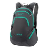 DaKine Amp Hydration Pack - 18L (For Women)