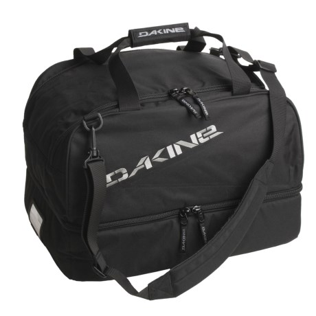 DaKine Boot Locker Boot Bag