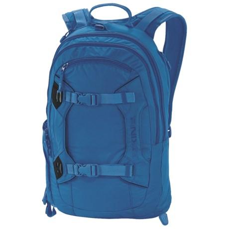 DaKine Baker Snowsport Backpack