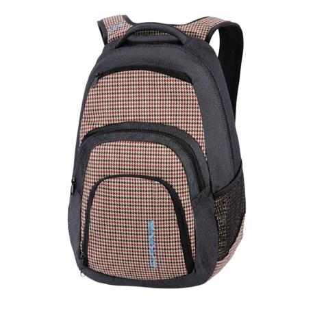 DaKine Campus Backpack - Large