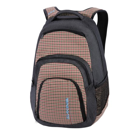 DaKine Campus 33L Backpack - Large