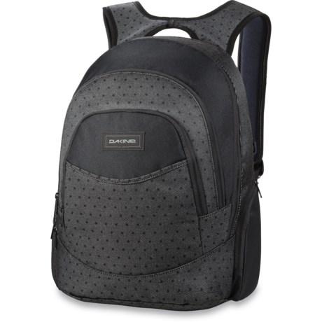 DaKine Prom 25L Backpack (For Women)
