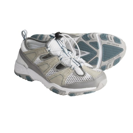 Rugged Shark Laguna Water Shoes (For Women)