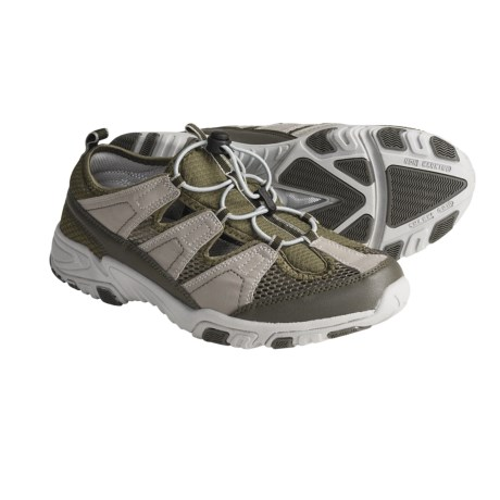 Rugged Shark Laguna Water Shoes (For Men)