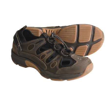 Rugged Shark Swordfish Water Shoes (For Men)