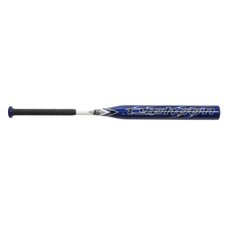Easton SK60B Typhoon Fastpitch Softball Bat