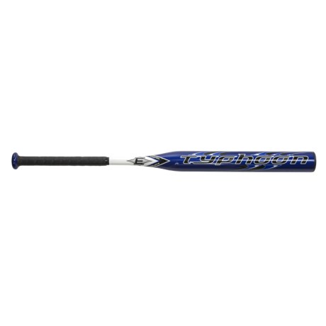 Easton SK60B Typhoon Fastpitch Softball Bat
