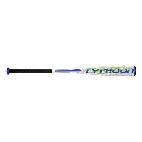 Easton BK61 Typhoon Baseball Bat
