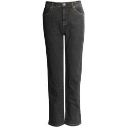 FDJ French Dressing Suzanne Original Slim Leg Jeans - Stretch (For Women)