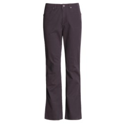 FDJ French Dressing Suzanne Pants - Twill, Bootcut (For Women)