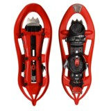 TSL 325 Grip Escape Snowshoes - Composite