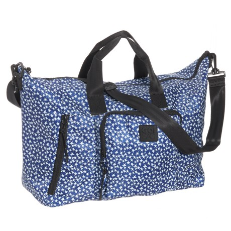 Go! Sac The Large Weekender Bag (For Women)