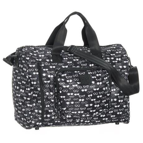 Go! Sac The Duffel Bag (For Women)